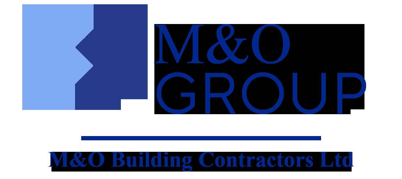 M&O Group