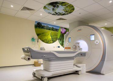 Salisbury-District-Hospital-10