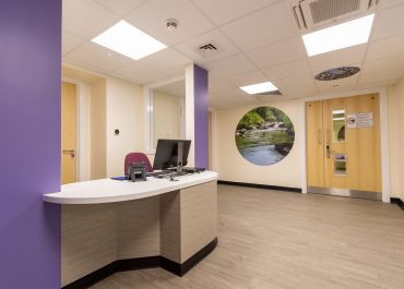 Salisbury-District-Hospital-40